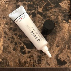 Laura Geller eyelid spackle
